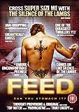Feed [2005] [DVD]