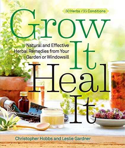 Pdf download grow it heal it best book by christopher hobbs heal it download pdf grow it heal it pdf download ebook free book english pdf epub kindle grow it heal it download pdf free book pdf epub kindle fandeluxe Image collections