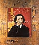 GUSTAV KLIMT PORTRAIT PIANIST PIANO TEACHER JOSEPH PEMBAUER BILDER BILD OIL 120x100cm HOCHWERTIGER
