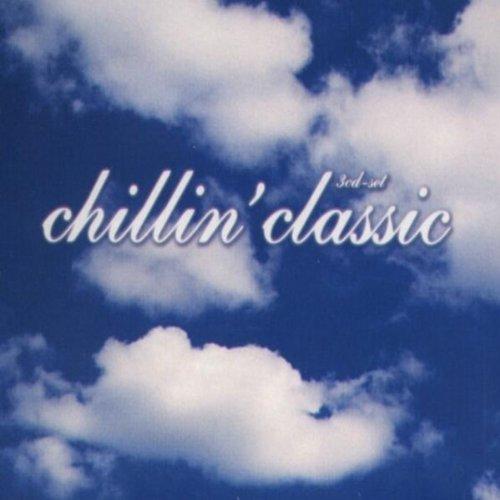 chillin-classic