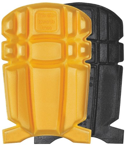 snickers-9110-craftsmen-kneepads-yellow-black