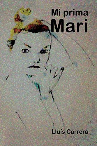 mi-prima-mari-spanish-edition