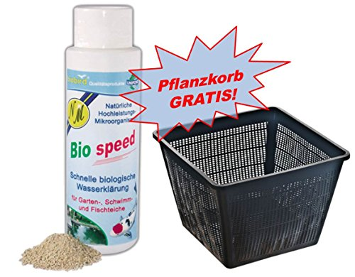 weitz-cesto-per-piante-nm-bio-speed-250-g-per-fino-a-10000l-power-haus24