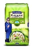 Daawat Rozana Gold-Basmati-Reis, 1 kg