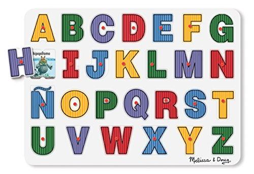 melissa-doug-23271-mira-adentro-rompecabezas-de-clavijas-del-alfabeto-en-espanol