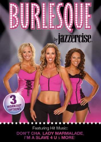jazzercise-burlesque-dvd-region-1-ntsc-us-import