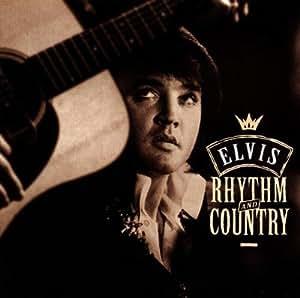Essential 5/Rhythm and Country