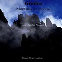 Gredos. Montañas de silencio