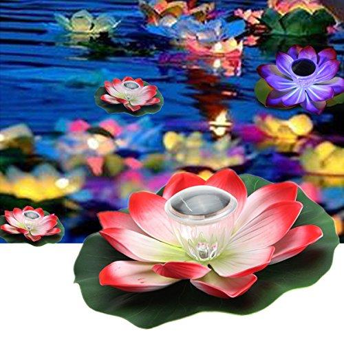 bluelover-solar-led-multicolore-lotus-lampada-fiore-di-galleggiamento-dello-stagno-nightlight