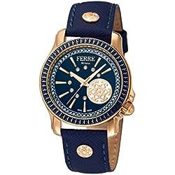 Reloj Ferre Milano para Mujer FM1L068L0041