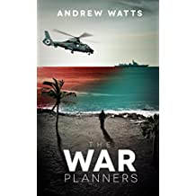 The War Planners: Episode 1