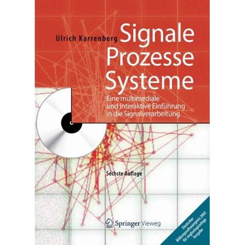 PDF] Signale - Prozesse - Systeme: Eine multimediale und interaktive ...