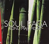 Soul Raga