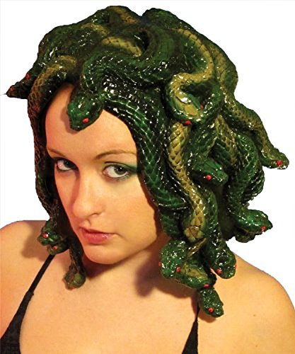 adult-latex-costume-wig-medusa