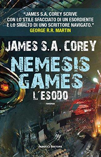 nemesis-games-lesodo-fanucci-editore