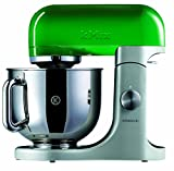 Kenwood KMX95 Kitchen Machine kMIX, Verde