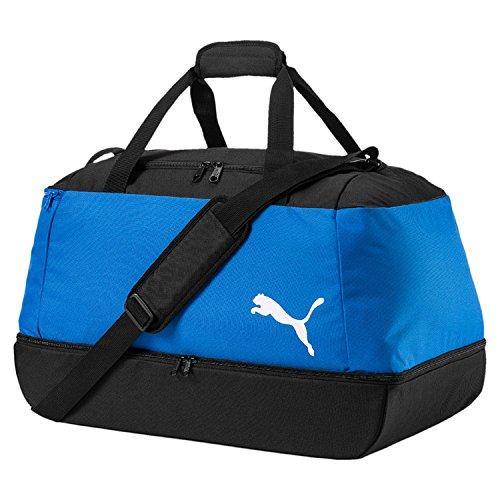 Puma Pro Training Ii Football Bag Sporttasche royal blue-puma black