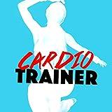 Cardio Trainer...