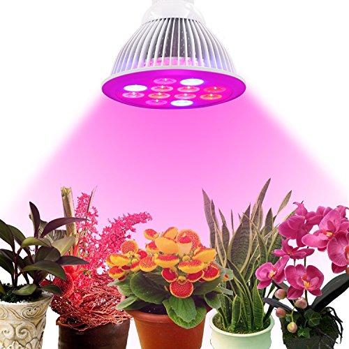 thg-e27-led-pflanzenlampe-pflanzen-wachstumslampe-grow-licht-24w-ac85-265v-fr-saatgut-blumen-gemse-w