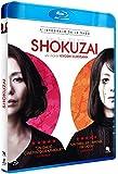 Shokuzai - L'intégrale de la saga [Blu-ray]