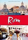 Baedeker SMART Reiseführer Rom -