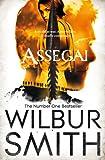 Assegai (The Courtneys of Africa)