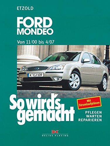 ford-mondeo-von-11-00-bis-4-07-so-wirds-gemacht-band-128