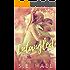 Entangled (Evolve Series novella)