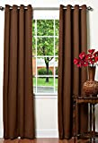 Best Home Fashion Thermal Blackout Curtains - Best Home Fashion Thermal Insulated Blackout Curtains Review