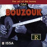 The Art of...-die Bouzouki