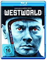 Westworld [Blu-ray] hier kaufen