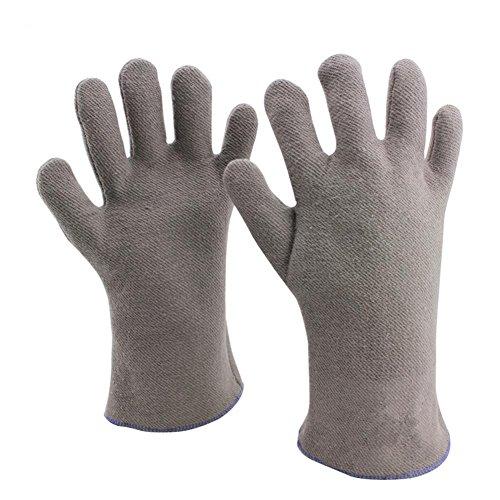 homjo-guanti-da-cucina-466-f-guanti-da-barbecue-resistente-al-calore-estremamente-resistente-alla-fi