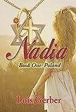 Usado, Nadia: Book One - Poland (English Edition) segunda mano  Se entrega en toda España