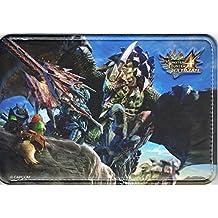 Pochette New 3DS XL Monster Hunter 4 Ultimate