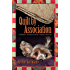 Quilt by Association (A Harriet Truman/Loose Threads Mystery Book 4)