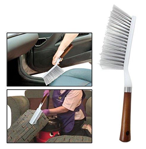 vheelocityin car wooden handle brush for all types of car cleaning Vheelocityin Car Wooden Handle Brush for all types of Car Cleaning 51MStenZHVL