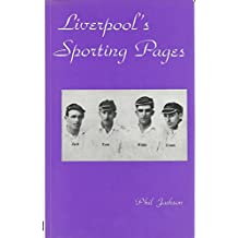 Liverpool's Sporting Pages