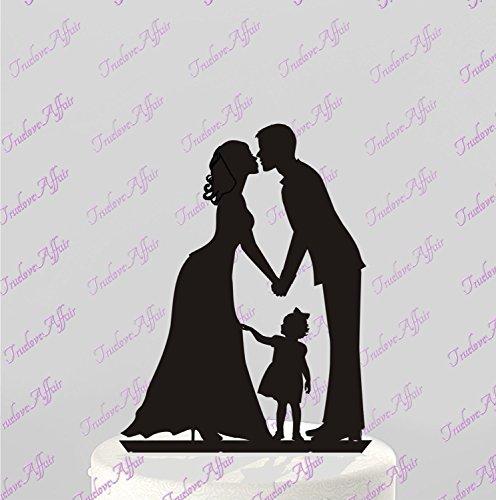 rosenice-pasteles-de-boda-de-toppers-de-la-torta-de-boda-y-novios-beso-en-mano-par-acrilico-silueta-