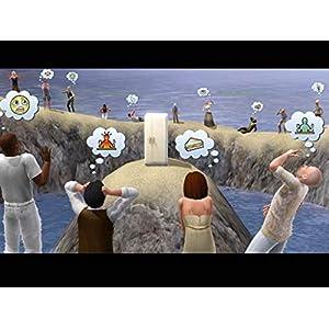 Die Sims 3 – Classics