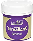 Directions Hair Colour - Lilac 88ml Tub