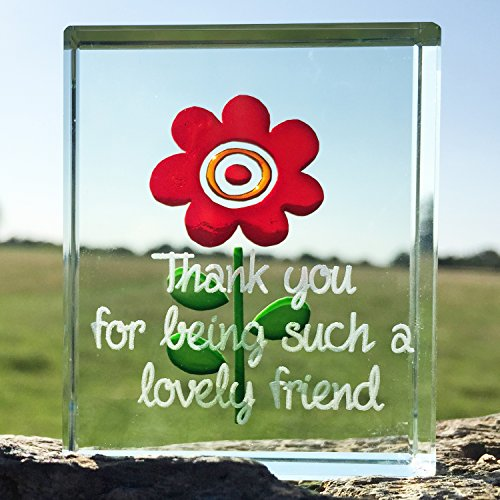 token-fiore-rosso-thank-you-for-being-such-a-lovely-friend