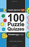 100 Puzzle Quizzes HD