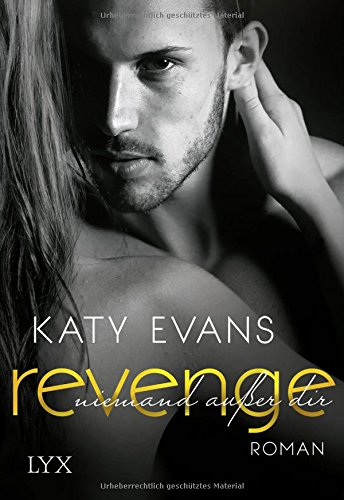 real-serie-revenge-niemand-ausser-dir