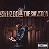 Songtexte von Skyzoo - The Salvation