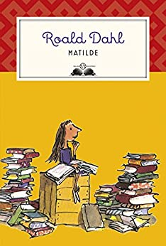 Matilde di [Dahl, Roald]