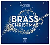 Brass Christmas