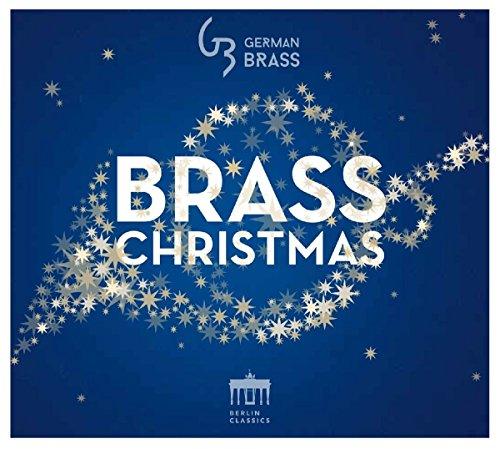 brass-christmas