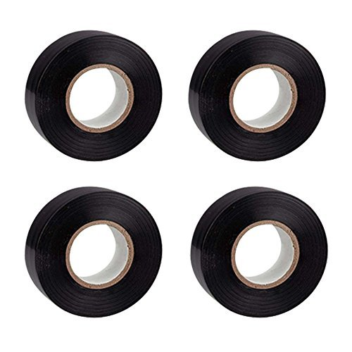 4-pack-pvc-sticky-tape-for-low-voltage-and-low-current-isolating-applications