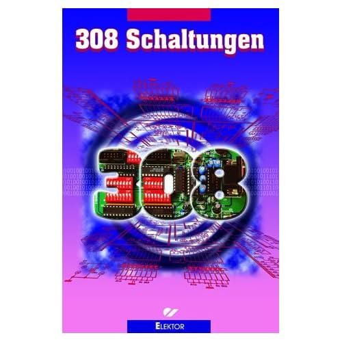 PDF] 308 Schaltungen KOSTENLOS DOWNLOAD - wissenschaftsbuch141