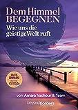 ISBN 3943878317